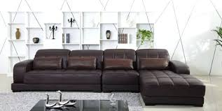 Real Leather Sofa Sale Stupendous Cheap Leather Sofas Sale Photos Gradfly Co