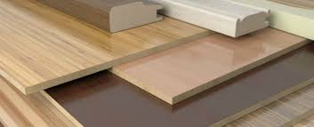 Top Engineered Wood Floors What Is The Best Engineered Wood Flooring Factory Direct Flooring
