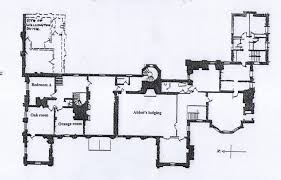 Floor Plan Of Westminster Abbey Latest News Page 3 Of 15 Combermere Abbey
