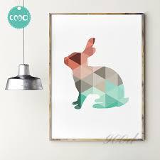 rabbit poster rabbit poster promotion shop for promotional rabbit poster