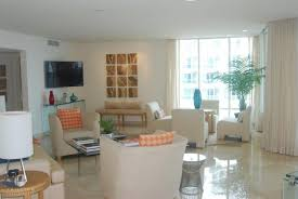 home interiors kennesaw amusing home interiors images pictures ideas house design