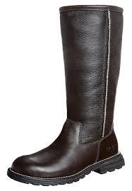 ugg australia sale zalando ugg winter boots brown zalando co uk