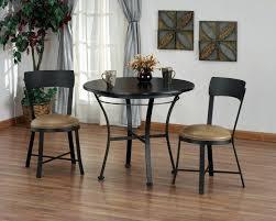 kitchen table sets under 100 cheap round kitchen table sets round kitchen table and chairs