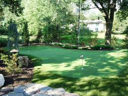 Landscaping Kansas City by Kansas City Projects U2013 Doctors Lawn And Landscape
