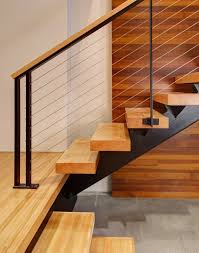 best 25 metal railings ideas on pinterest metal stair railing