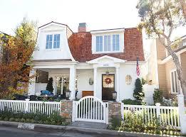 home exterior design small small family home with coastal interiors home bunch interior