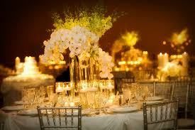 Inexpensive Wedding Centerpiece Ideas 1000 Ideas About Inexpensive Best Affordable Wedding Centerpiece