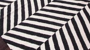 fresh bedroom incredible black and white area rug 810 luxury