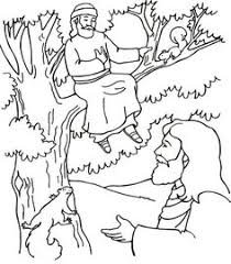 bible coloring pages for kids adam and eve coloring pages for