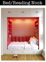 design your own bedroom app gooosen com