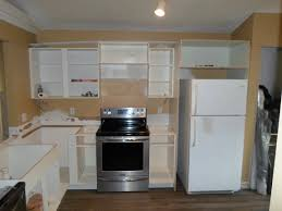 Kitchen Cabinet Refacing Michigan by Cabinet Refacing Orlando Usashare Us