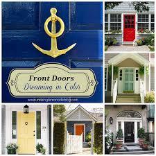 best 25 home values ideas on pinterest real estate values