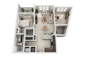 vinings apartments floor plans overton rise