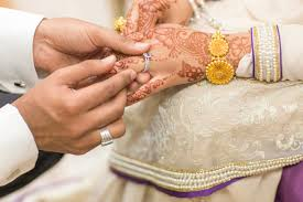 muslim wedding ring islamic weddings in minneapolis minneapolis weddings
