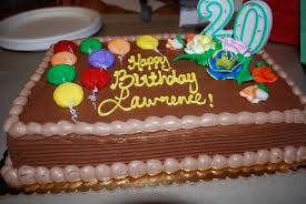 the lawrence julie u0026 julia project day 87 a julie u0026 julia birthday