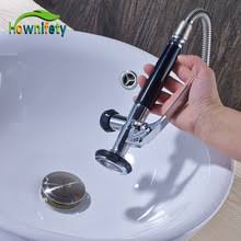 kitchen faucet replacement compare prices on kitchen faucet replacement shopping