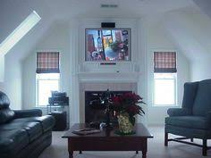 Room Above Garage by The