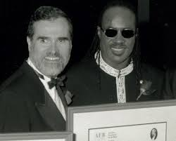 Is Stevie Wonder Blind And Deaf Spring Focus May 2016 American Foundation For The Blind