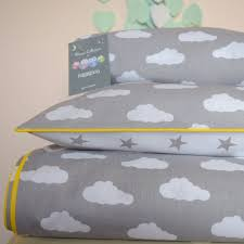Cot Duvet Covers Best 25 Cot Bedding Sets Ideas On Pinterest Rustic Nursery Boy