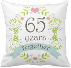 65 wedding anniversary vandoorn s 65th wedding anniversary the atrium