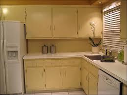 kitchen kitchen kabinet natural maple kitchen cabinets wooden