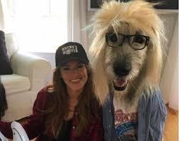 Garth Halloween Costume 10 Amazing Dog Halloween Costumes Inspire Pooch