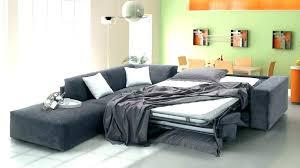 leclerc canapé lit en promo canape lttes banquette parapluie leclerc momentic me