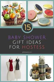 Gifts For Hostess by Hostess Gift Baby Shower