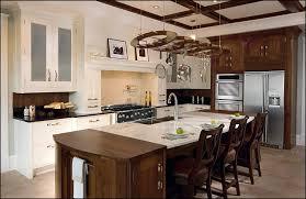 kitchen best paint color for kitchen with dark cabinets kitchen