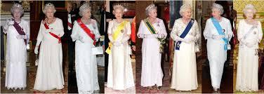 the royal order of sartorial splendor royal splendor 101 sashes