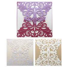 Invitation Card Picture Online Buy Wholesale Creative Invitation Card From China Creative