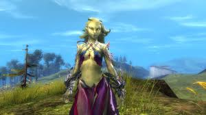 new hairstyles gw2 2015 new faces new weapon skins and more in the gem store guildwars2 com