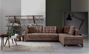 Pay Weekly Sofas No Credit Checks Contemporary Furniture San Diego Rent To Own Bad Credit