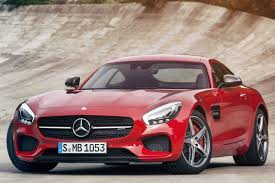 at mercedes usa mercedes amg 2018 2019 car release and reviews