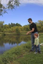 fishing kc missouri department of conservation