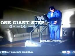 Challenge Commercial Nfl Playoff Challenge Commercial 2011