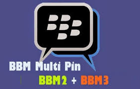 bbm2 apk baca android bacandroids co