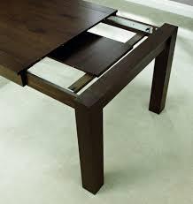 uncategorized ventaglio consoledining extension table tonin casa
