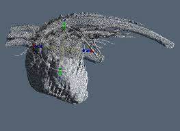 solved crash on retopo new users 3d coat forums