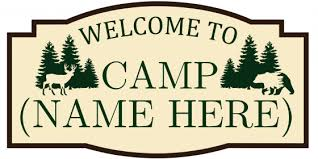 how to successfully market your summer camp signs com blog