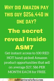 best 25 amazon products ideas on pinterest free items amazon