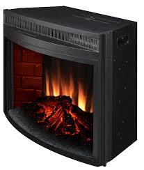 Muskoka Electric Fireplace Muskoka Electric Fireplaces Greenway Home Products