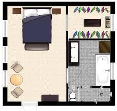 bathroom and laundry room floor plans 100 master bedroom floorplans bathroom laundry room floor