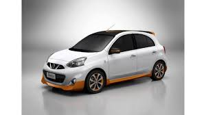 nissan car latest car 2016 nissan micra youtube