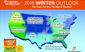 almanac get ready maine this winter will be no joke wcsh6 com