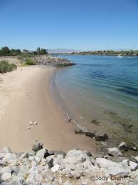 Colorado beaches images Colorado river beach beach treasures and treasure beaches jpg