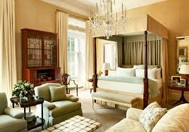 Home Design Bedroom White House Design The Most Powerful Rooms In History