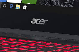 a 2 in 1 that can game acer u0027s nitro 5 spin gets a boost from 8th