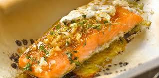 recette de cuisine poisson poisson recettes de poisson cuisine actuelle