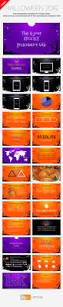 cute halloween powerpoint background 62 best free presentation templates images on pinterest free
